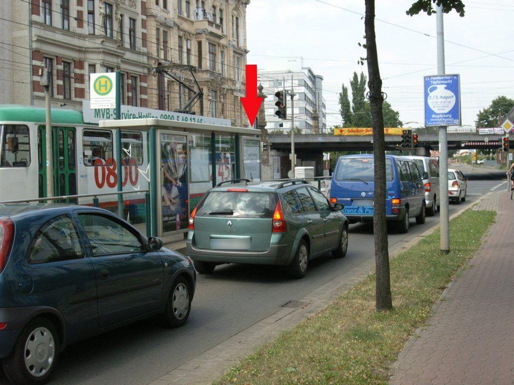 Lüneburger Str./Agnetenstr. RS 02