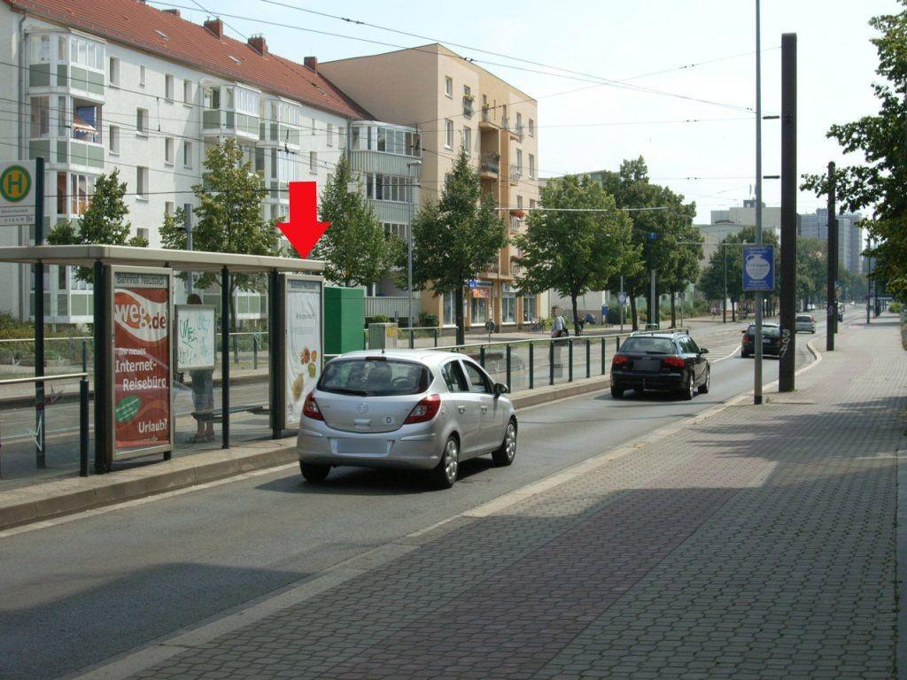 Lüneburger Str.  24/Aachen-Münchner Versicherung