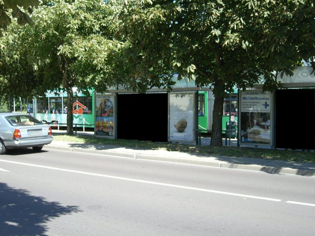 Barleber Str./Neustädter Platz li. RS 01