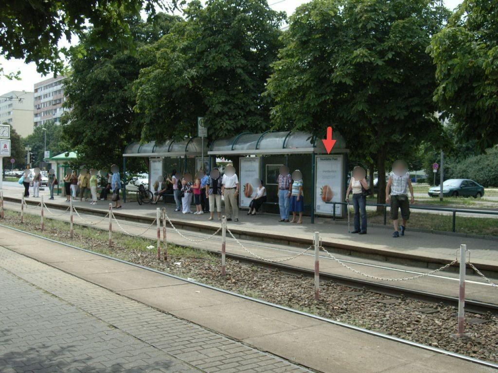 Barleber Str./Neustädter Platz re. VS 02