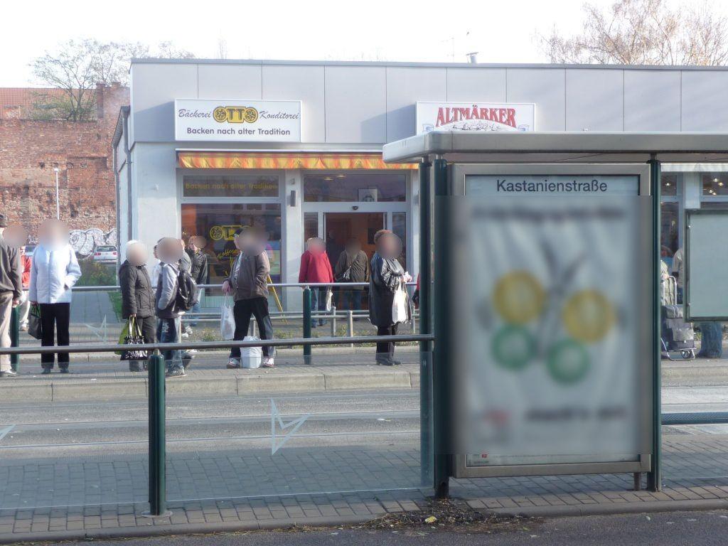 Lübecker Str. geg.  99/Haldensleber Str. re. RS 01