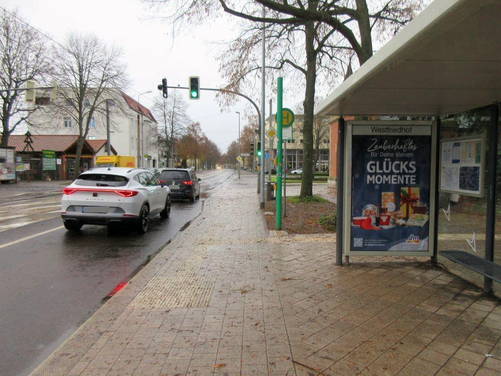 Große Diesdorfer Str./Nh.Seehäuser Str. li. We.re.