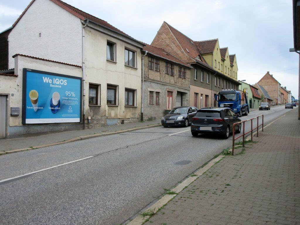 Zollberg  14