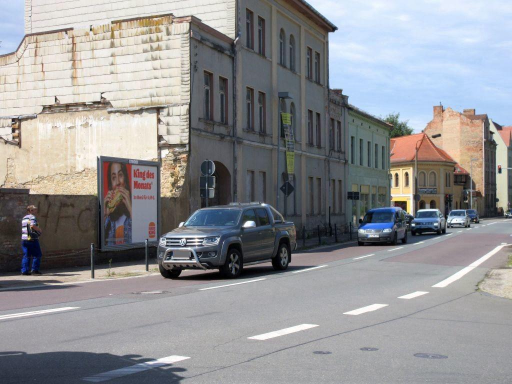 Johannesplatz   2