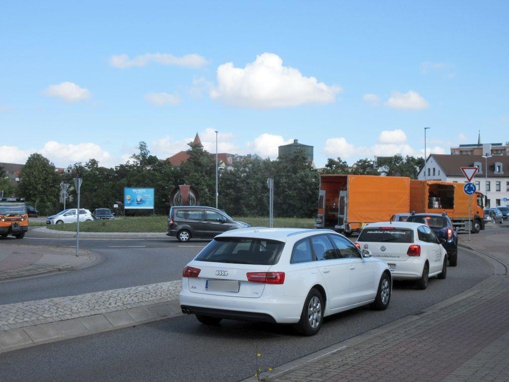 Neumarkt/City-Prinzenberg We.li.