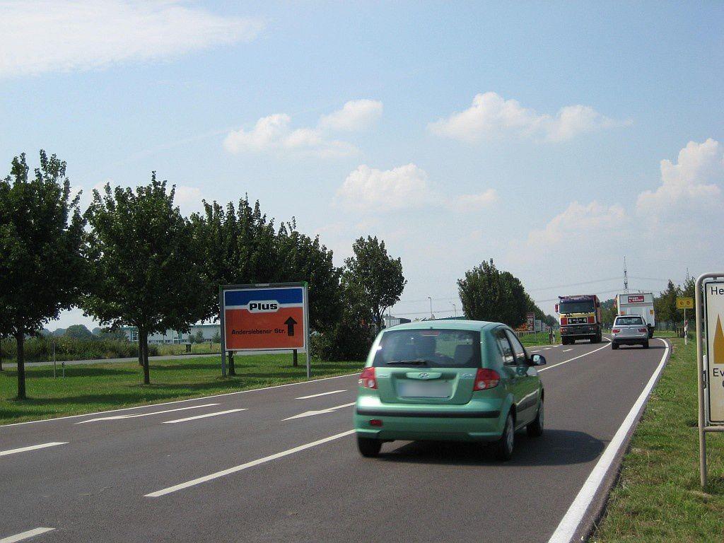 Anderslebener Str. geg. Motopark li./We.li.