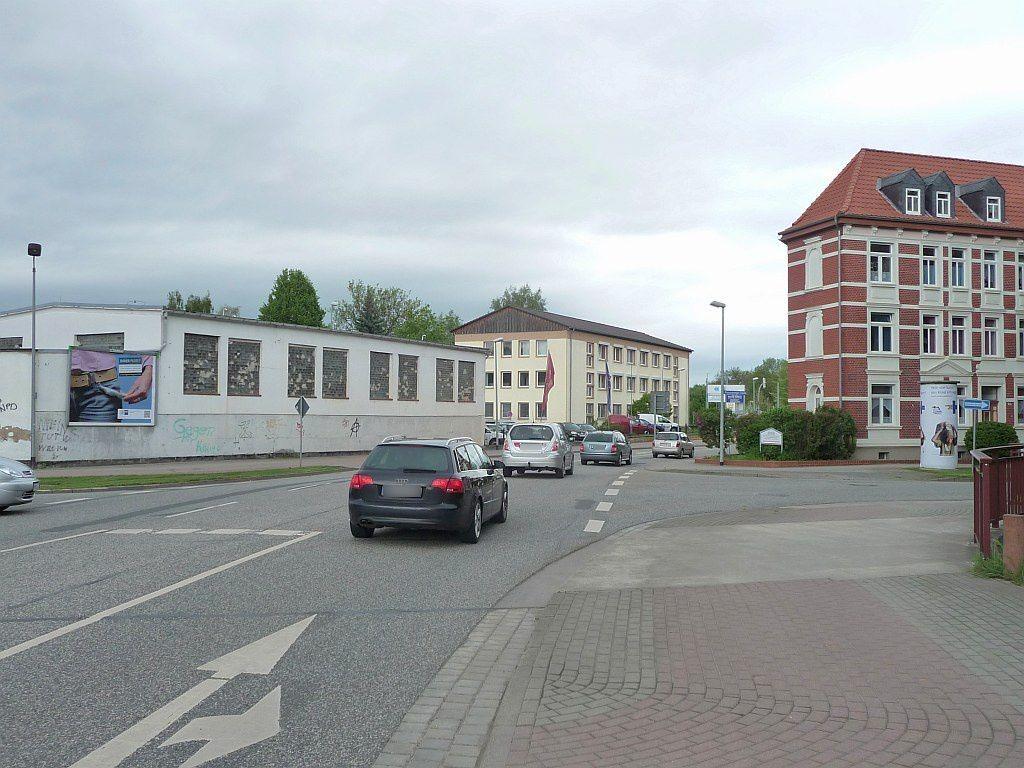 Braunschweiger Str./Röderhofer Str.