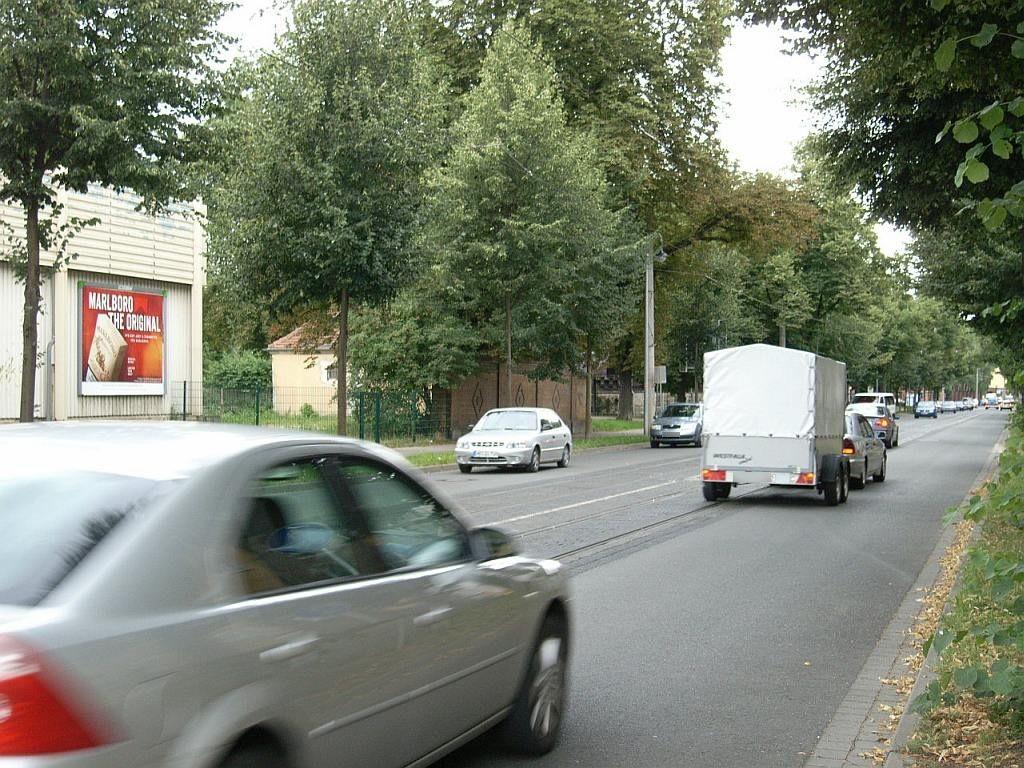 Friedrich-Ebert-Str./Straße des 20. Juli re.