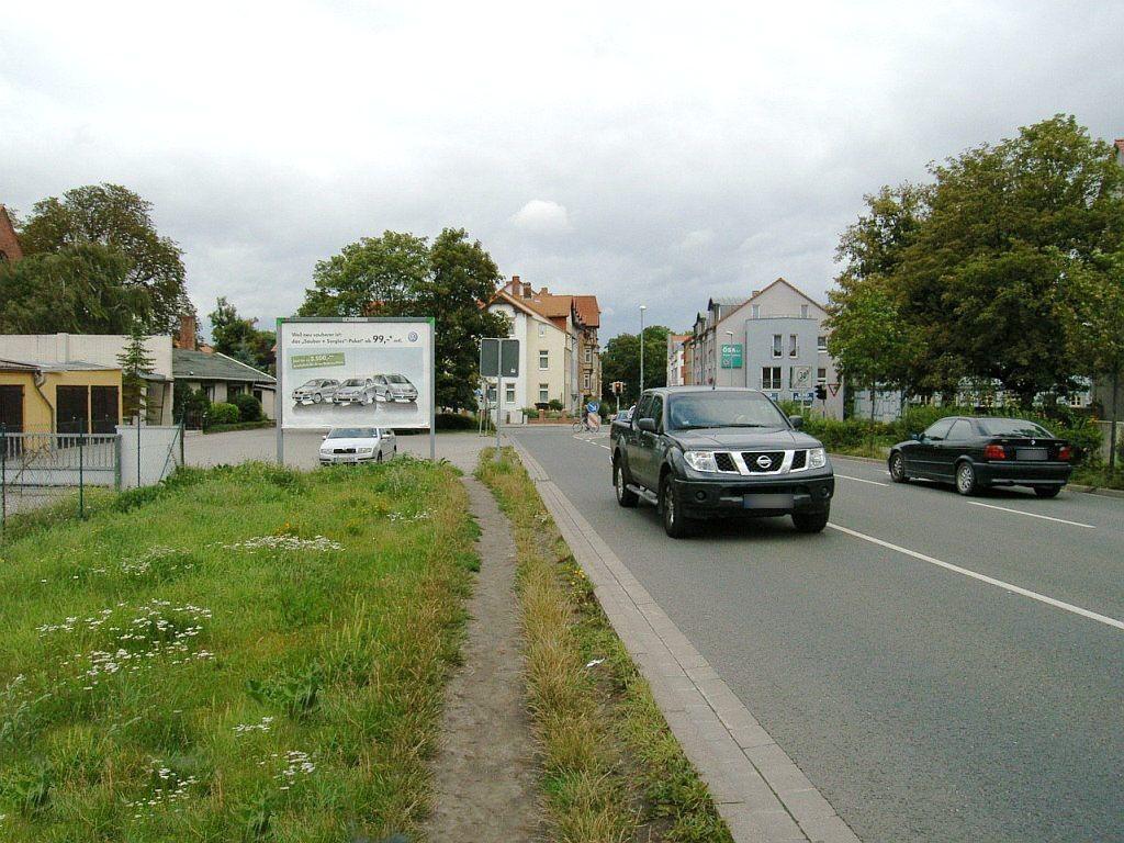 Theaterpassage/Straße d. Opfer d. Faschismus/We.li