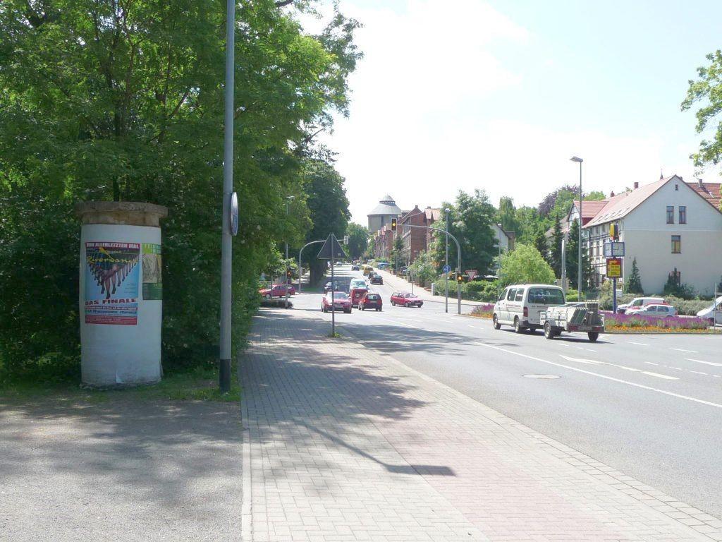 Westerndorf/ Nh. Str.der Opfer des Faschismus