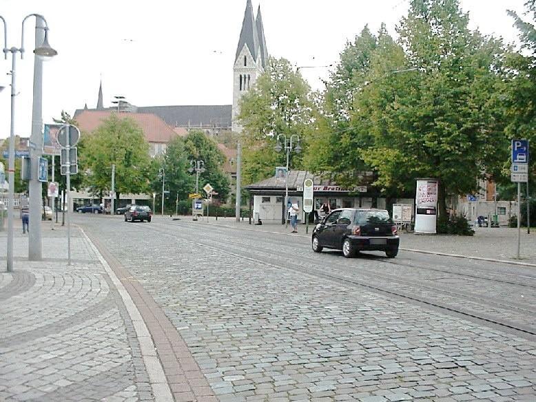 Johannesbrunnen  25