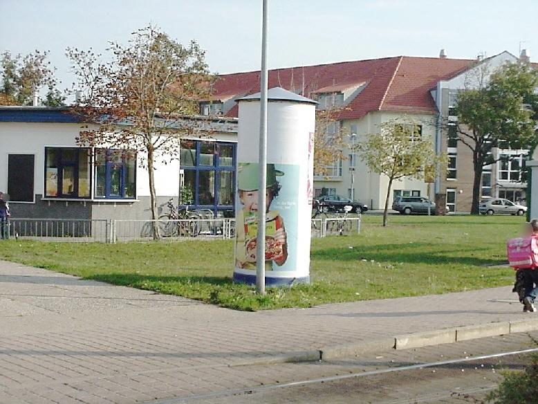Sargstedter Weg/Röderhofer Str.