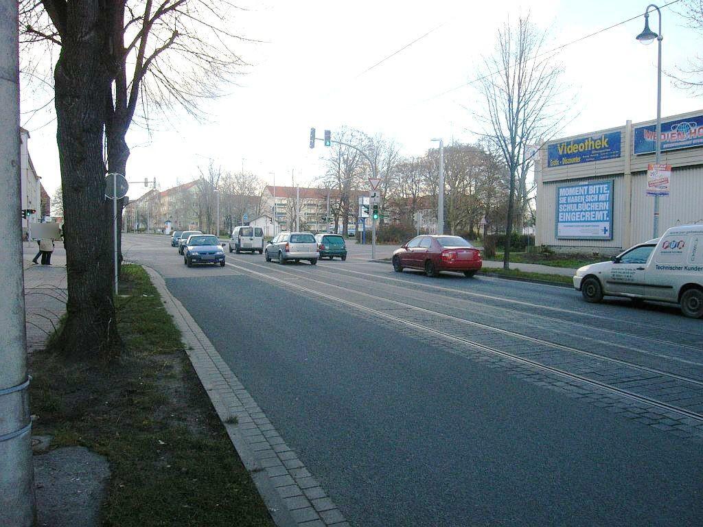 Friedrich-Ebert-Str./Straße des 20. Juli li.