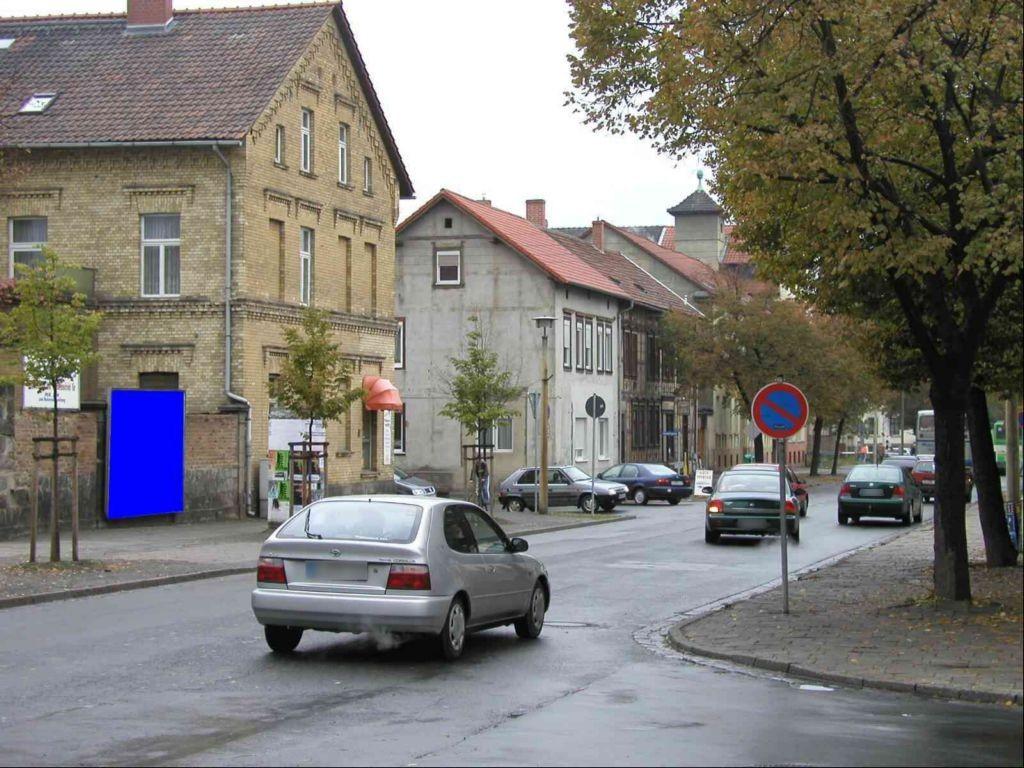 Rambergweg   1 re.