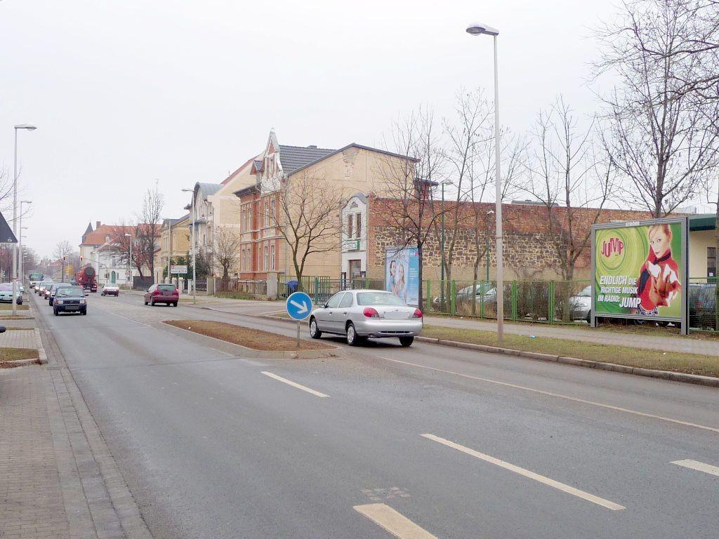 Harzweg  17 neb. TS