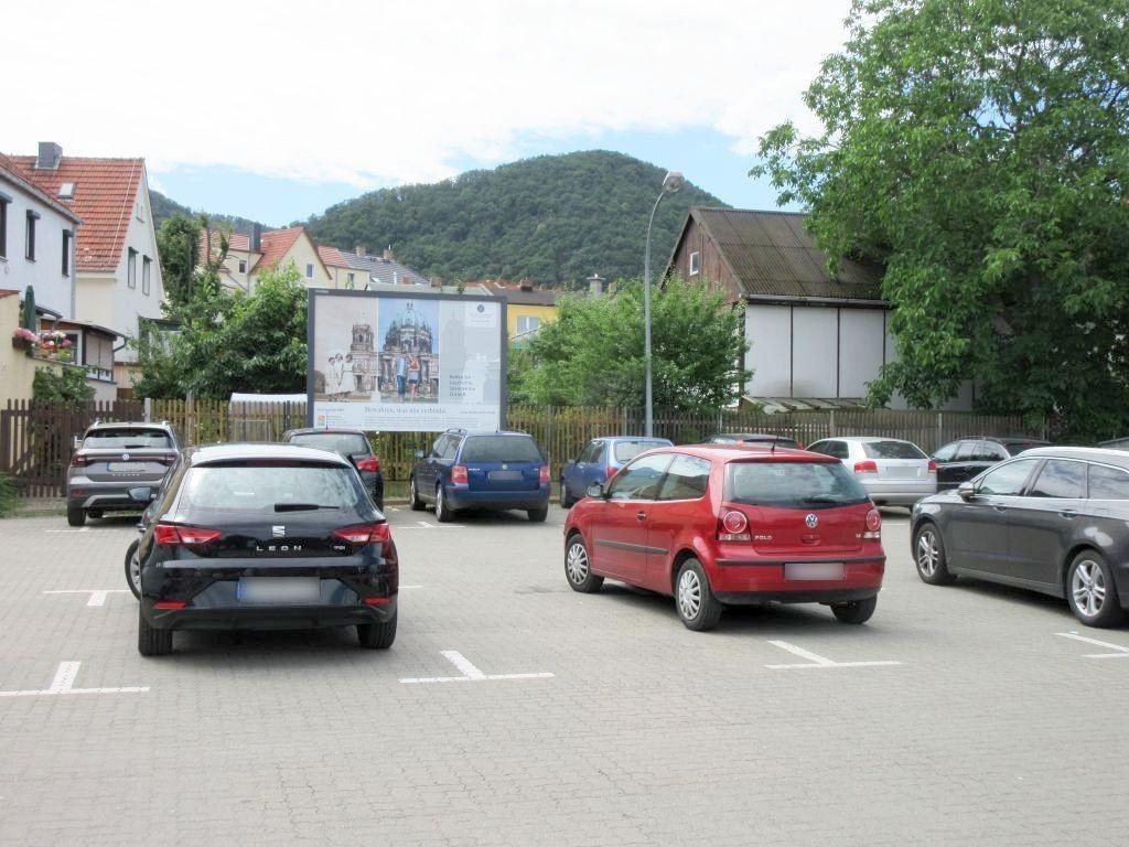 Obersteigerweg 18/Baumarkt PP