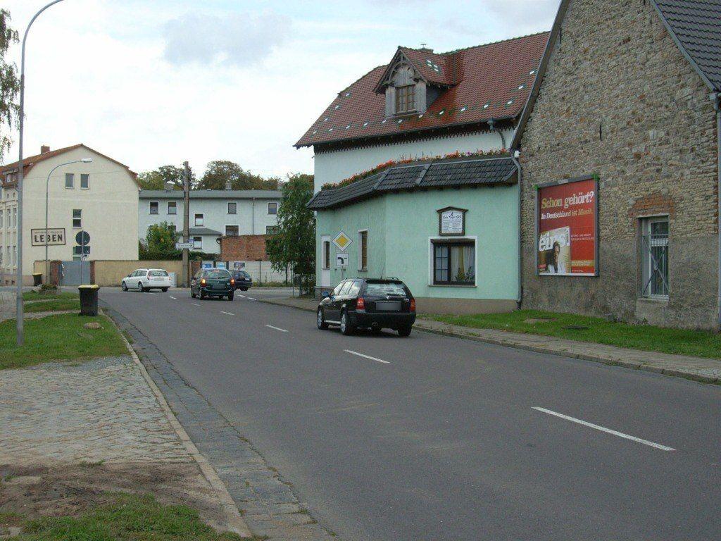 Jacobstr. geg.   9