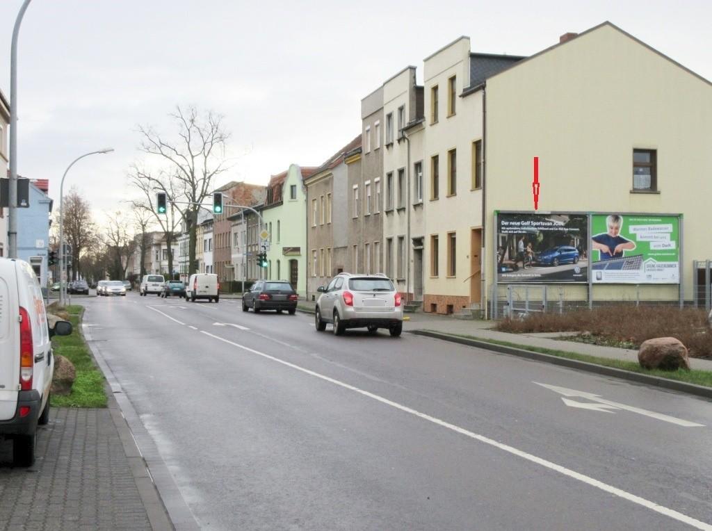 Magdeburger Str. 115