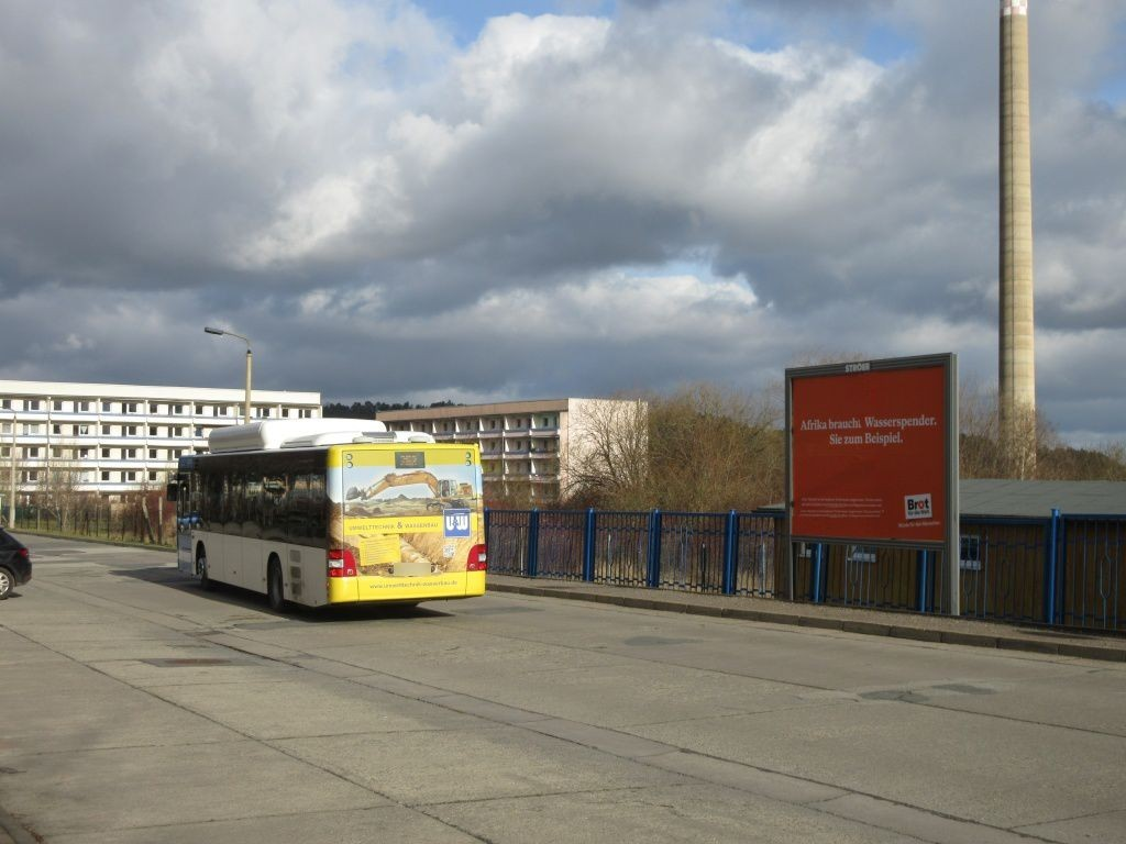 Regensteinsweg   4