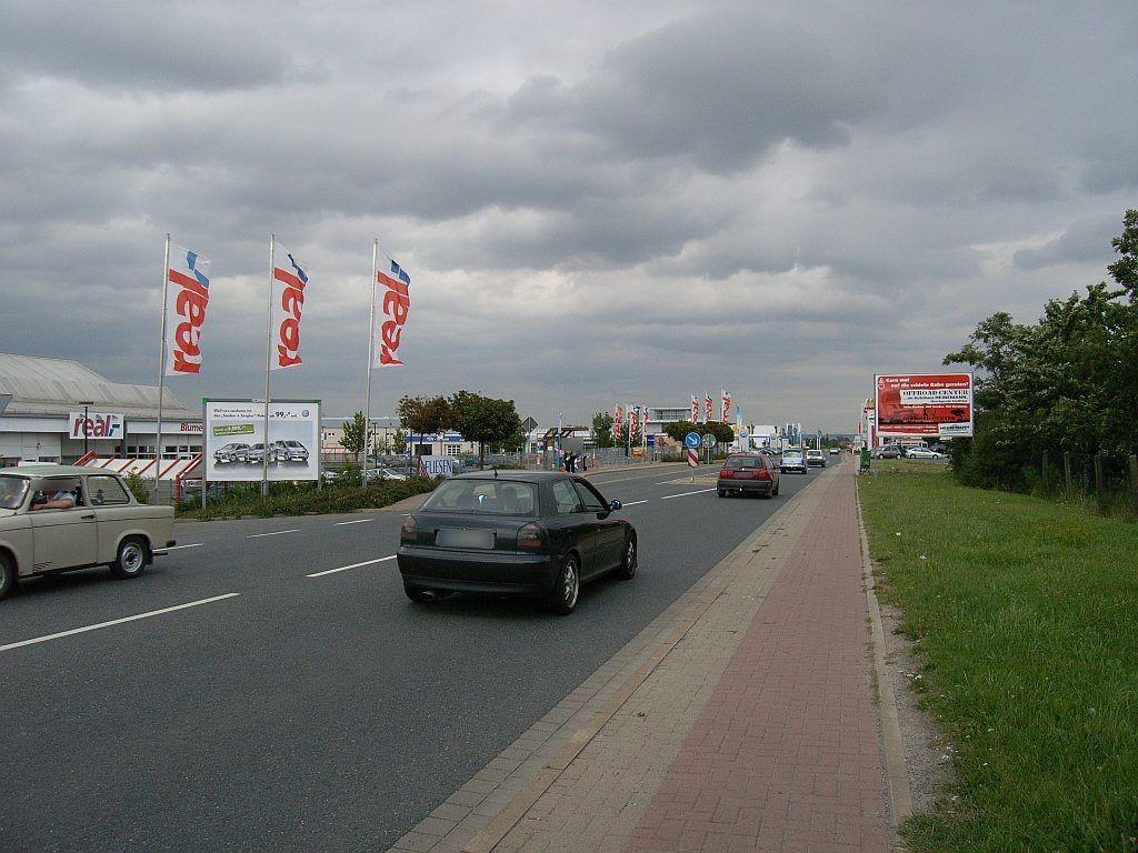 Dornbergsweg  43
