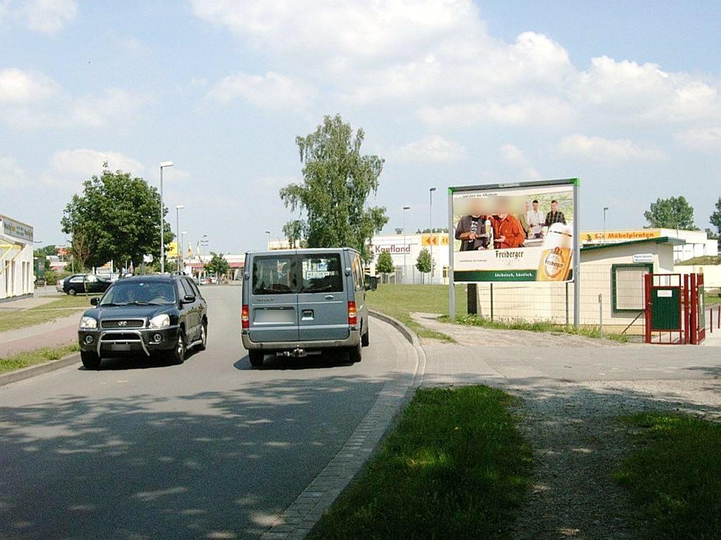 Buschhorstweg/Letzlinger Str.