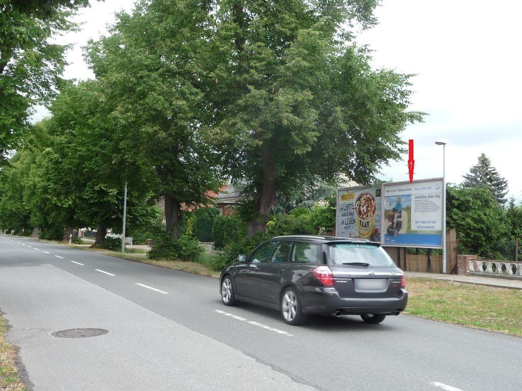 Hoyersburger Str. geg.  79