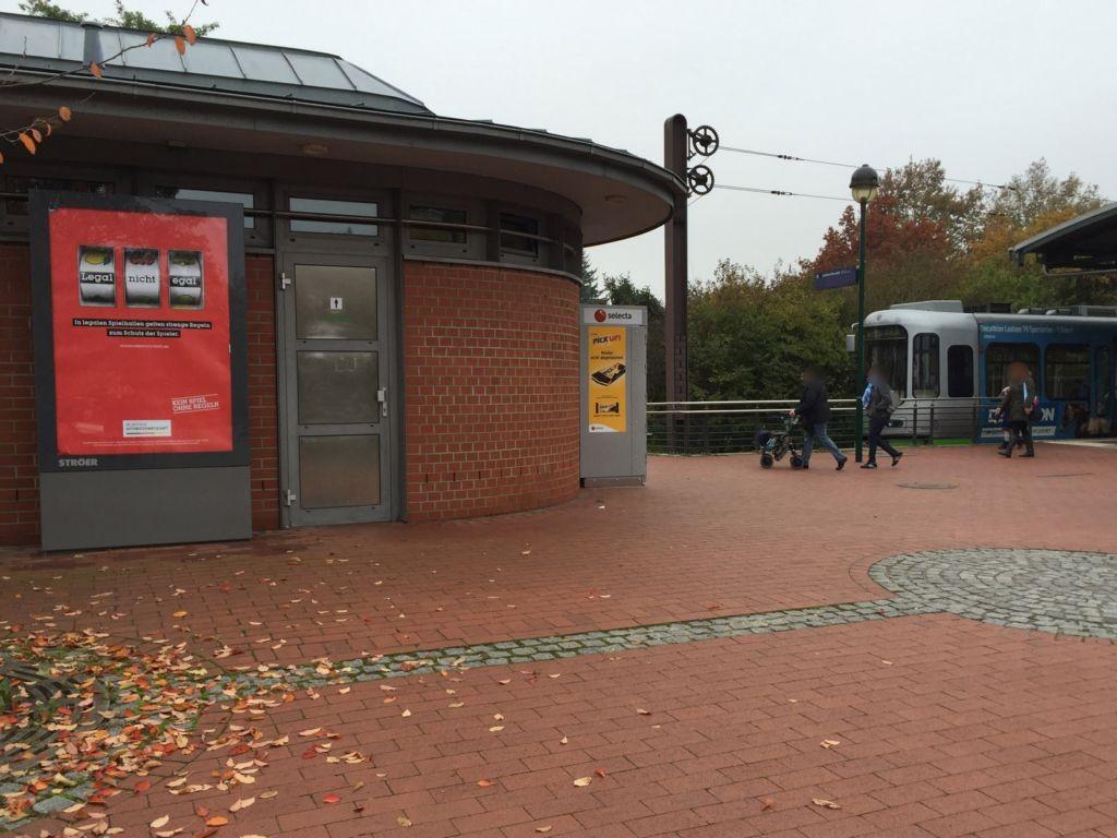 HST Langenhagen/PP/101