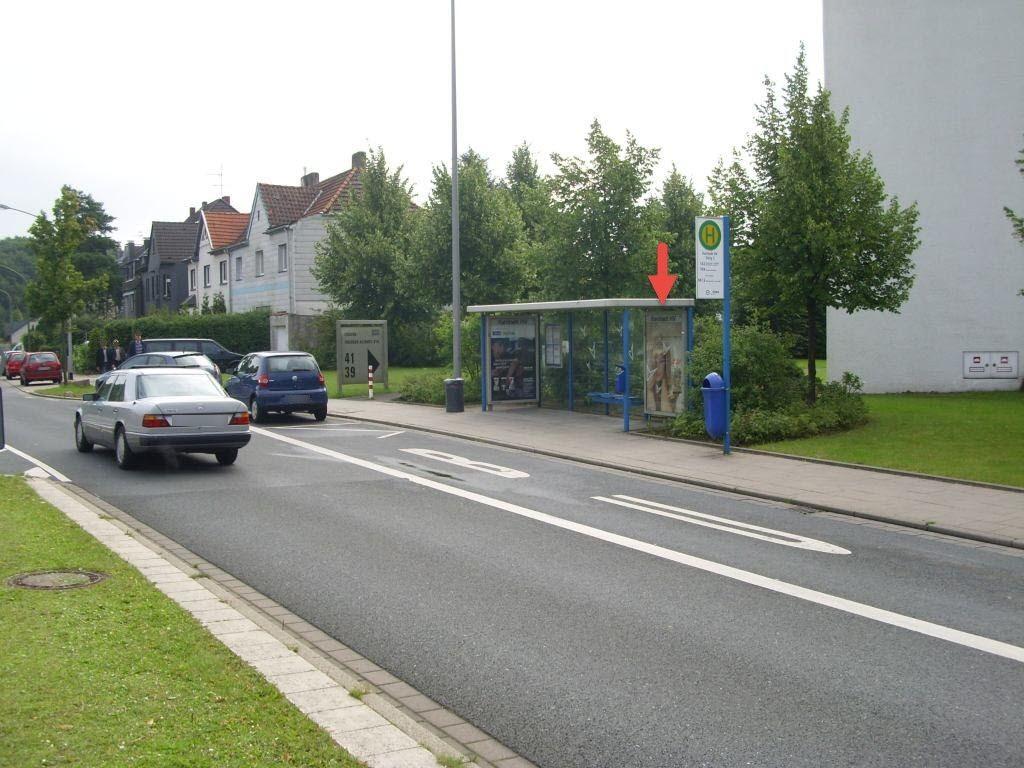 Theodor-Althoff-Str. 39-41/VS