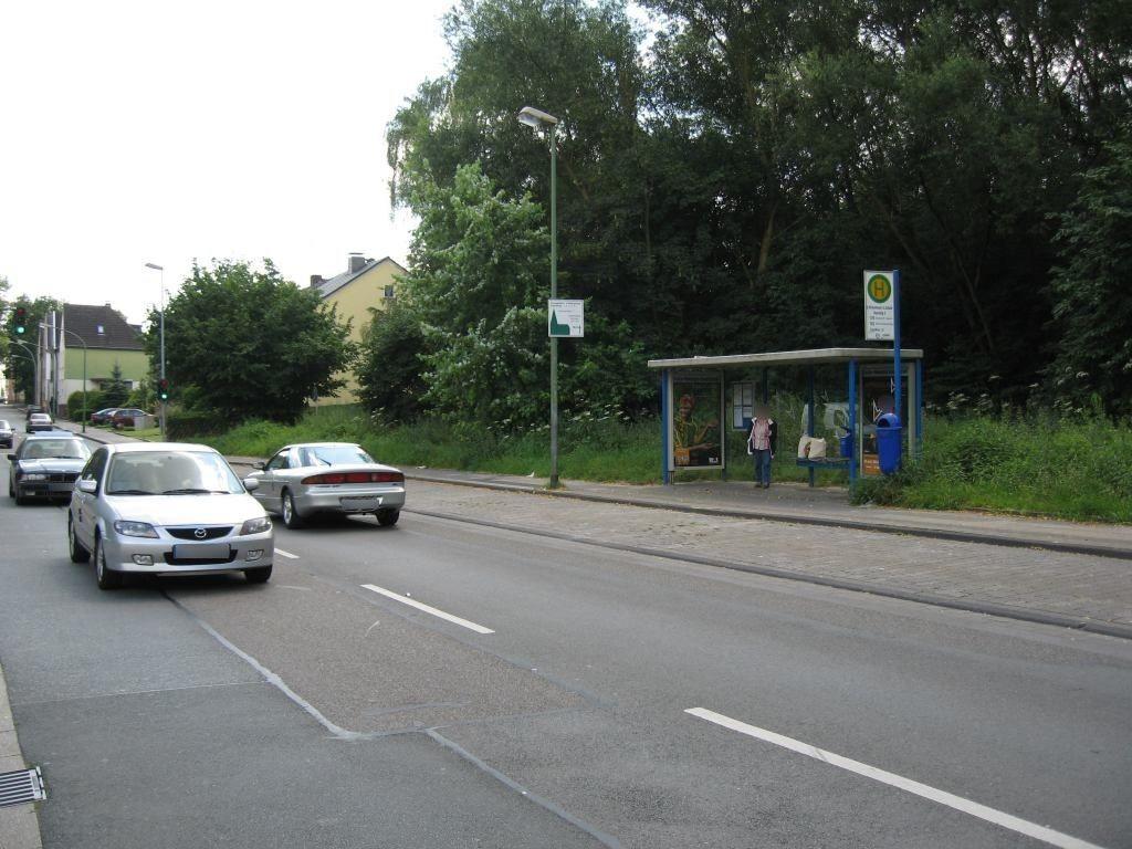 Schonnebeckhöfe re. neb. 81/We.re.