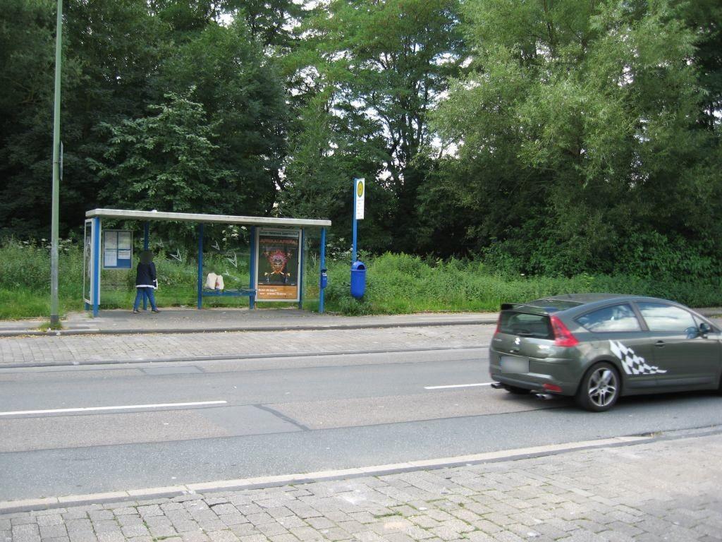 Schonnebeckhöfe re. neb. 81/VS