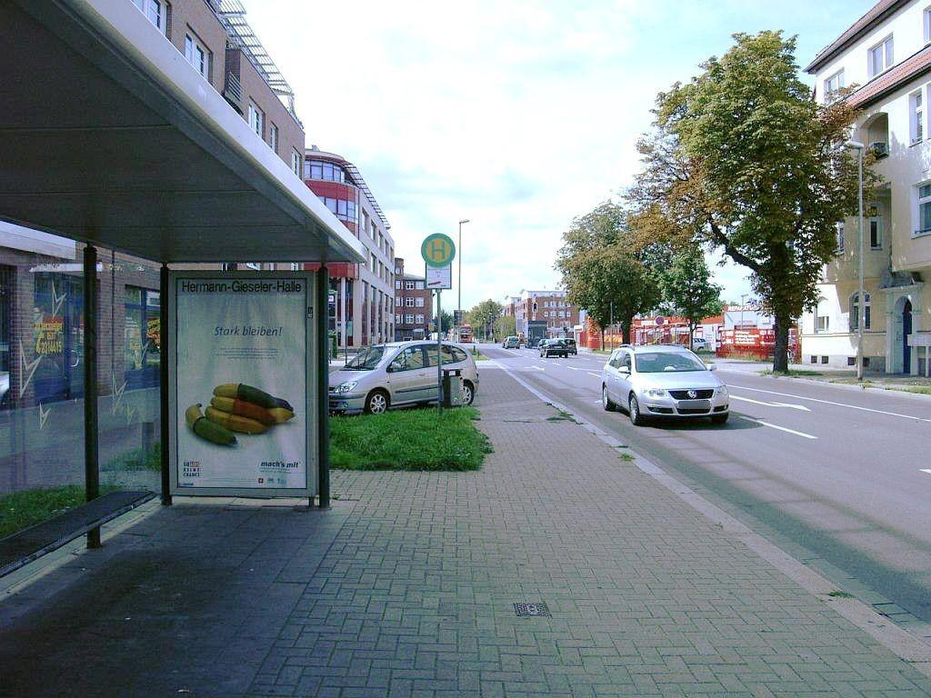 Liebknechtstr. 51