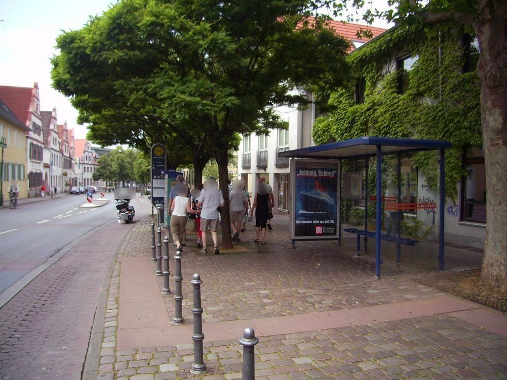 Dieburger Str./Alexanderstr./innen