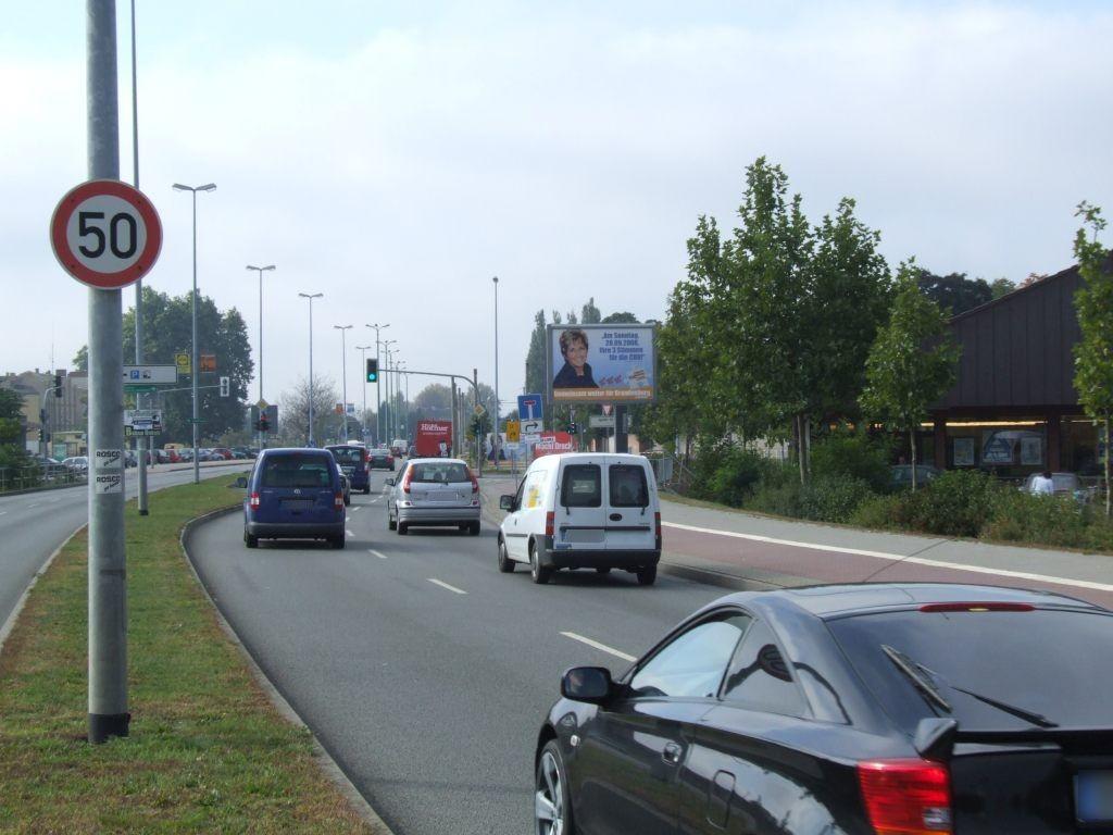 Am Güterbahnhof/Geschwister-Scholl-Str./We.re. CS