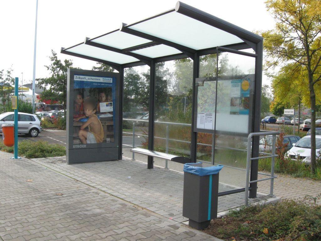 Industriepark Höchst/TorSüd/Kelsterb.Weg li.We.re.