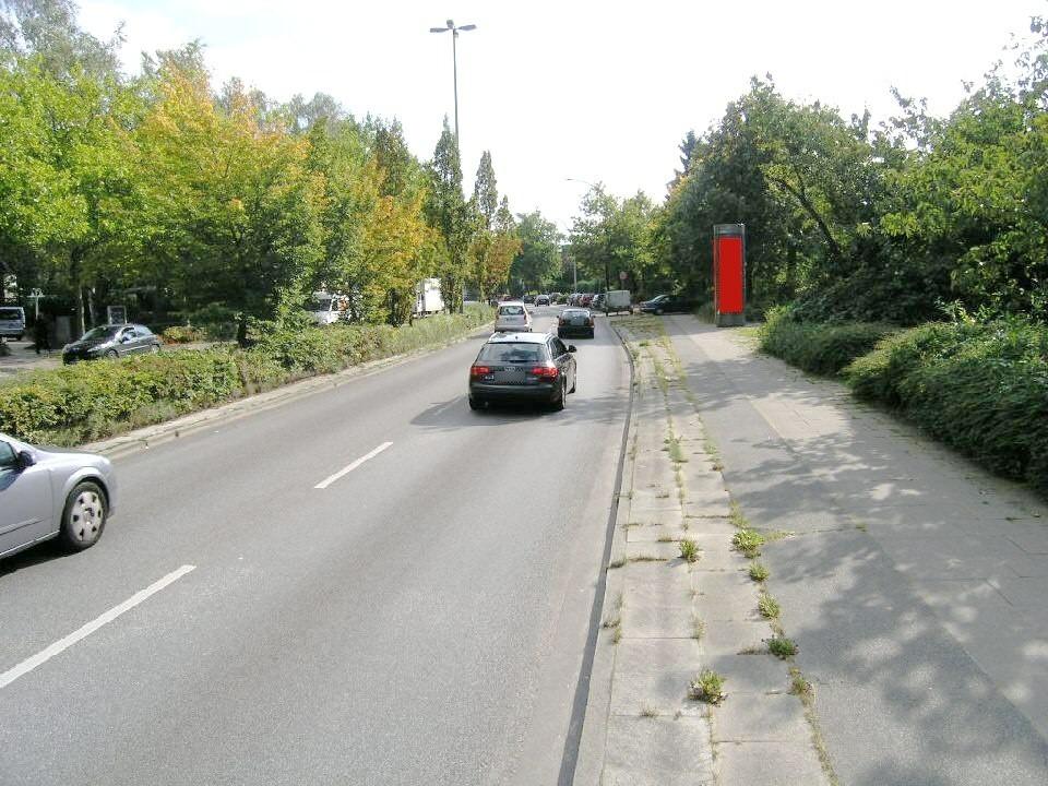 Fasanenweg Nh. Schierenberg