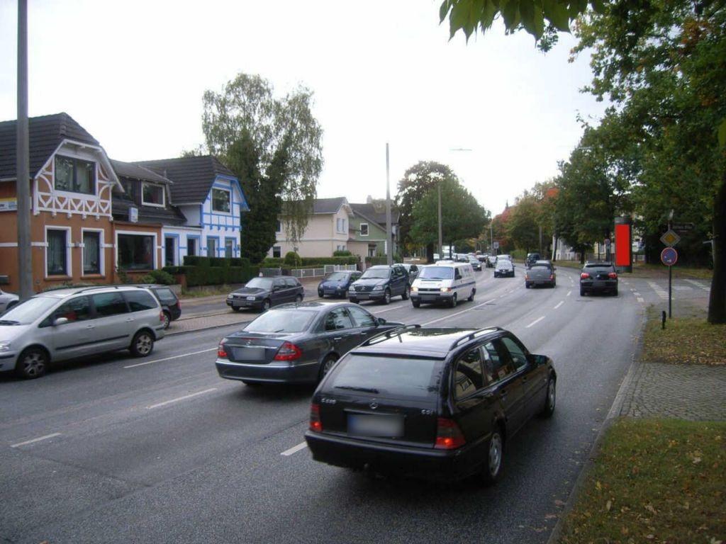 Friedrich-Ebert-Str./Boltens Allee