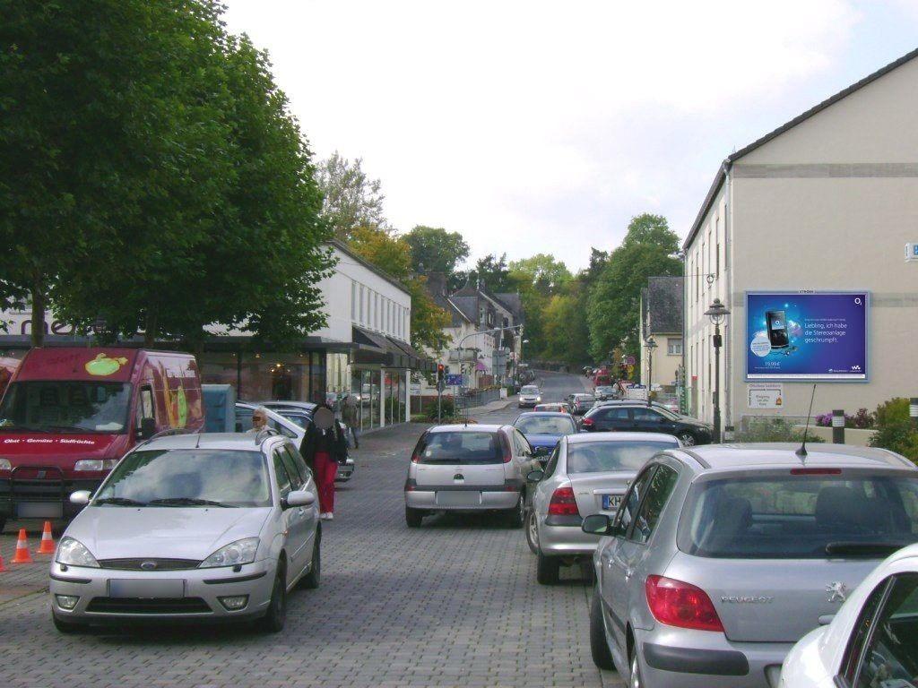Schlossstr.  24 quer