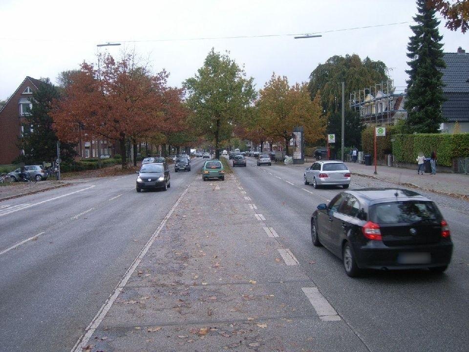 Lokstedter Steindamm  39