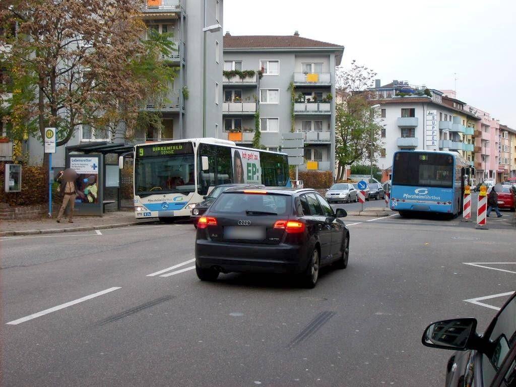 Altst.Kirchenweg/HST E.-J.-Bad Ri.Leopoldpl/We.li.
