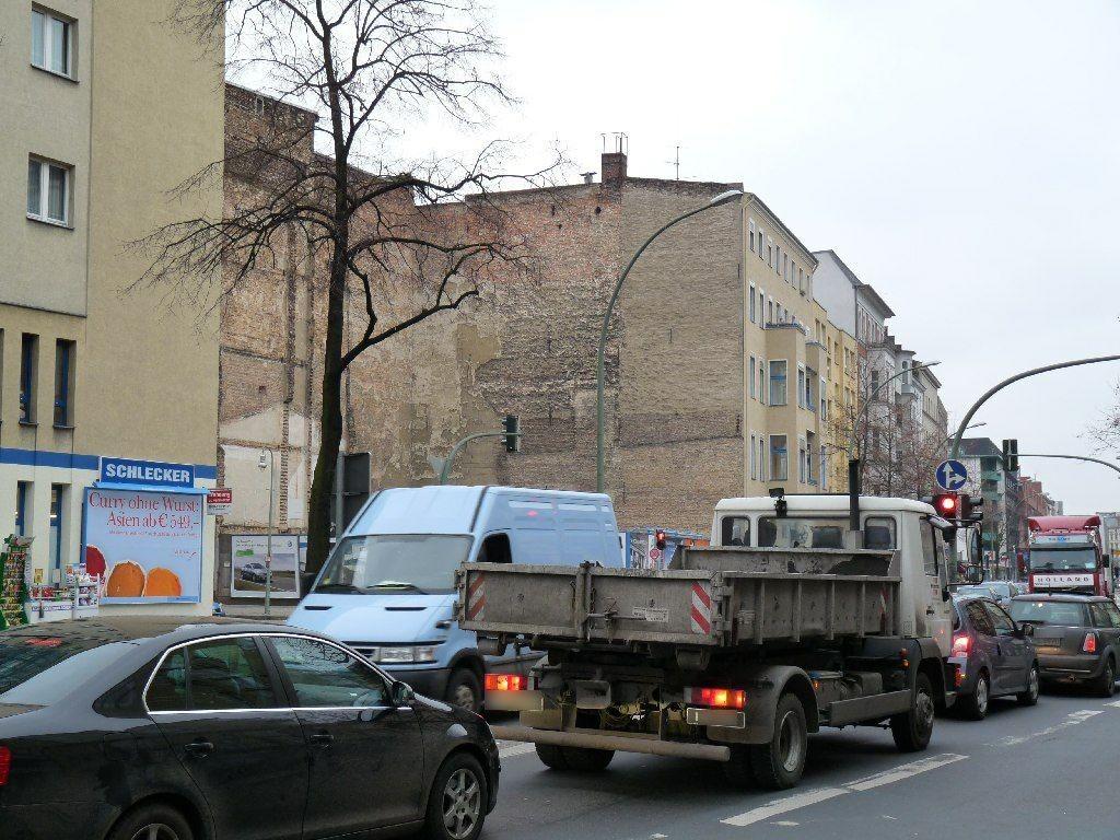 Potsdamer Str. 147/Alvenslebenstr. 26