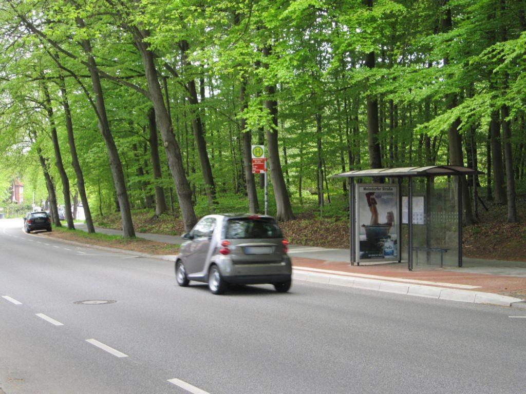 Hofholzallee geg. 128/We.re.