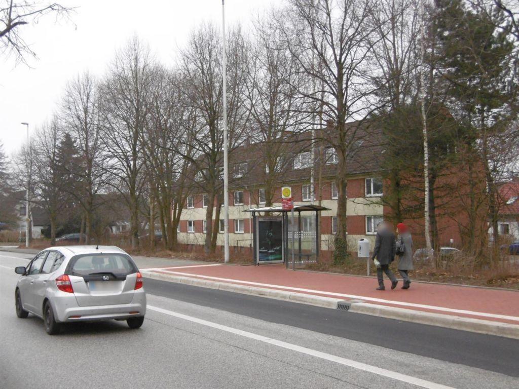 Eckernförder Str. geg. 381/We.re.