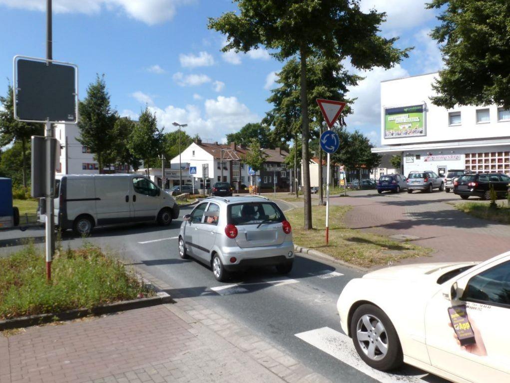 Evinger Str./Brambauerstr. 1-3 quer
