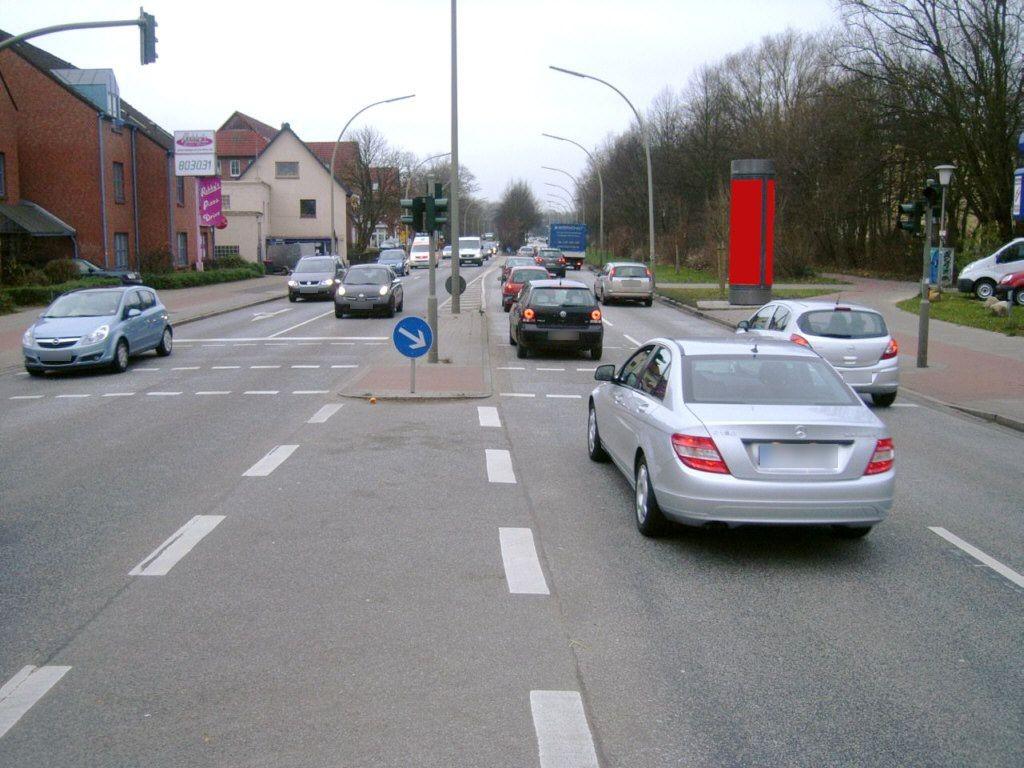 Osdorfer Landstr. geg. 245