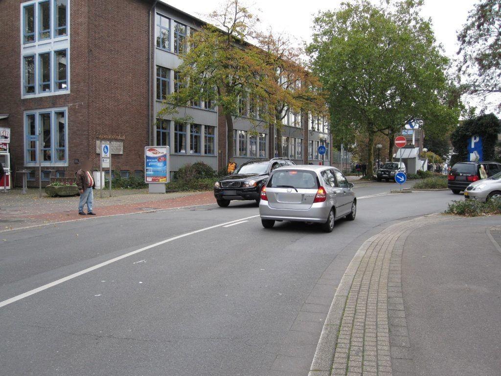 Rebenstr./Pollstiege/Zuf. Europaplatz/We.li.