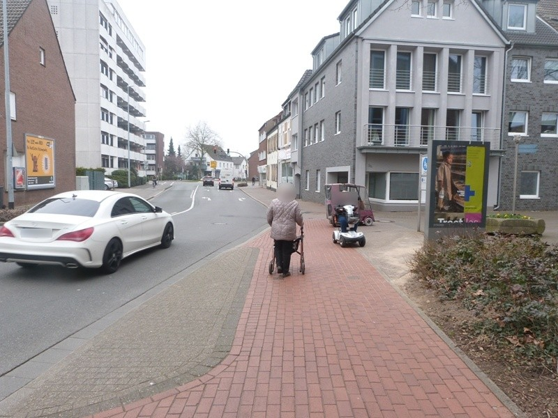 Rebenstr./Pollstiege/Zuf. Europaplatz/We.re.