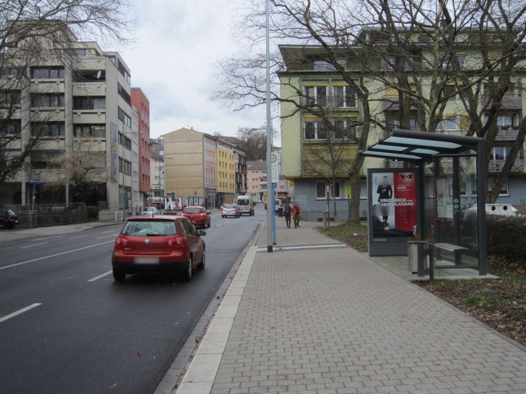 Jahnstr./HST Schmuckmuseum sew./We.re.