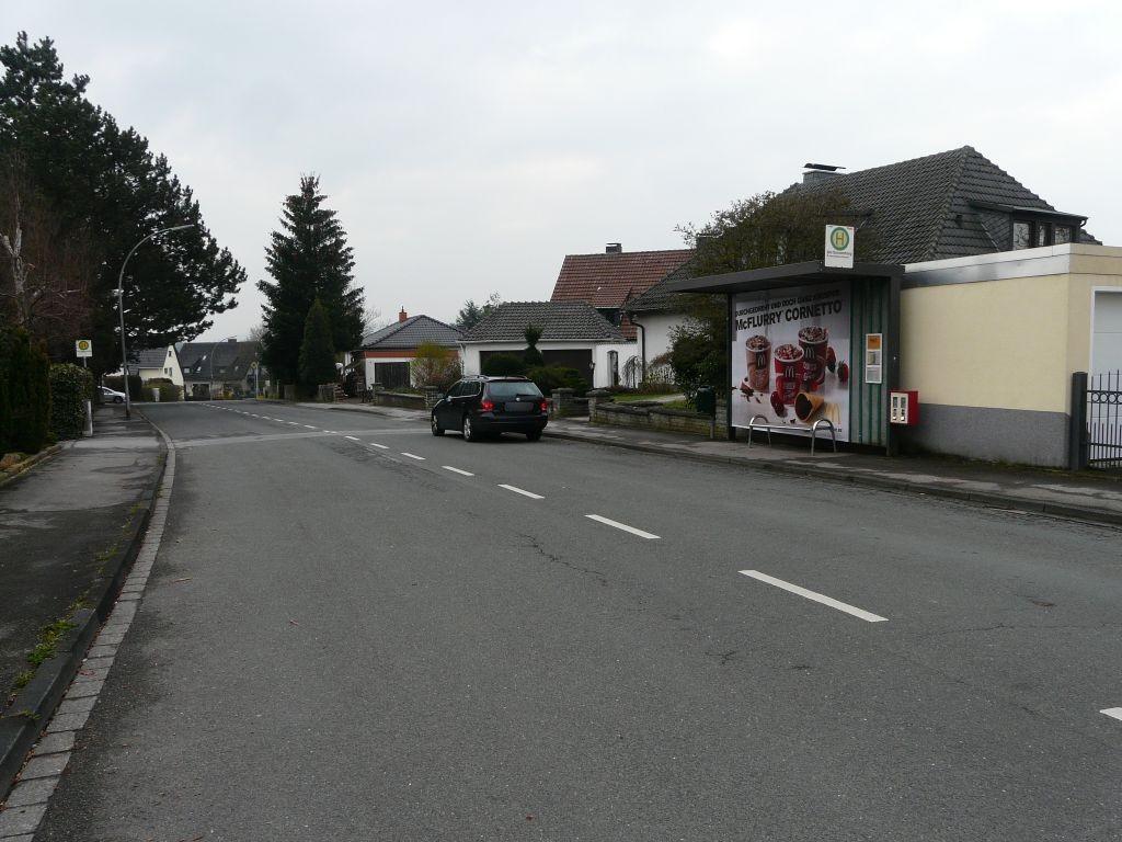 Gaxberger Weg   5