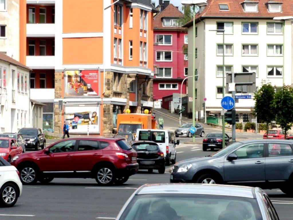 Rathausstr.  39 quer unten