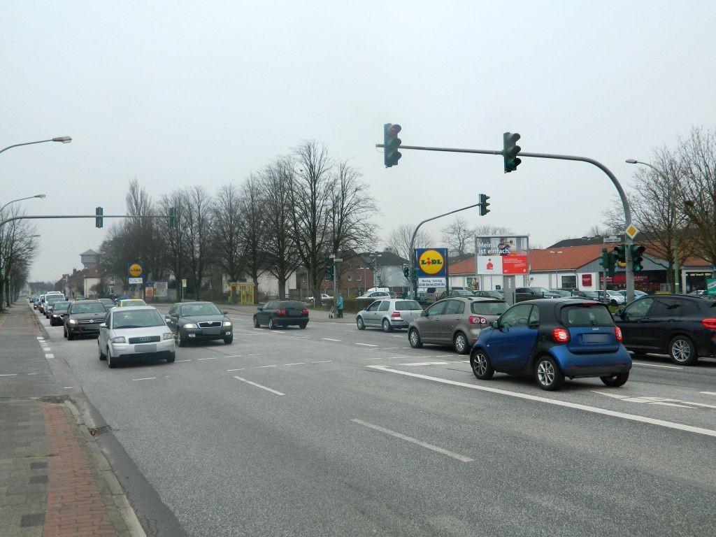 Twischlehe  16 Si. Langener Landstr. quer CS